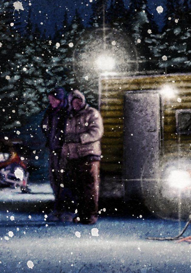 hypothermia5