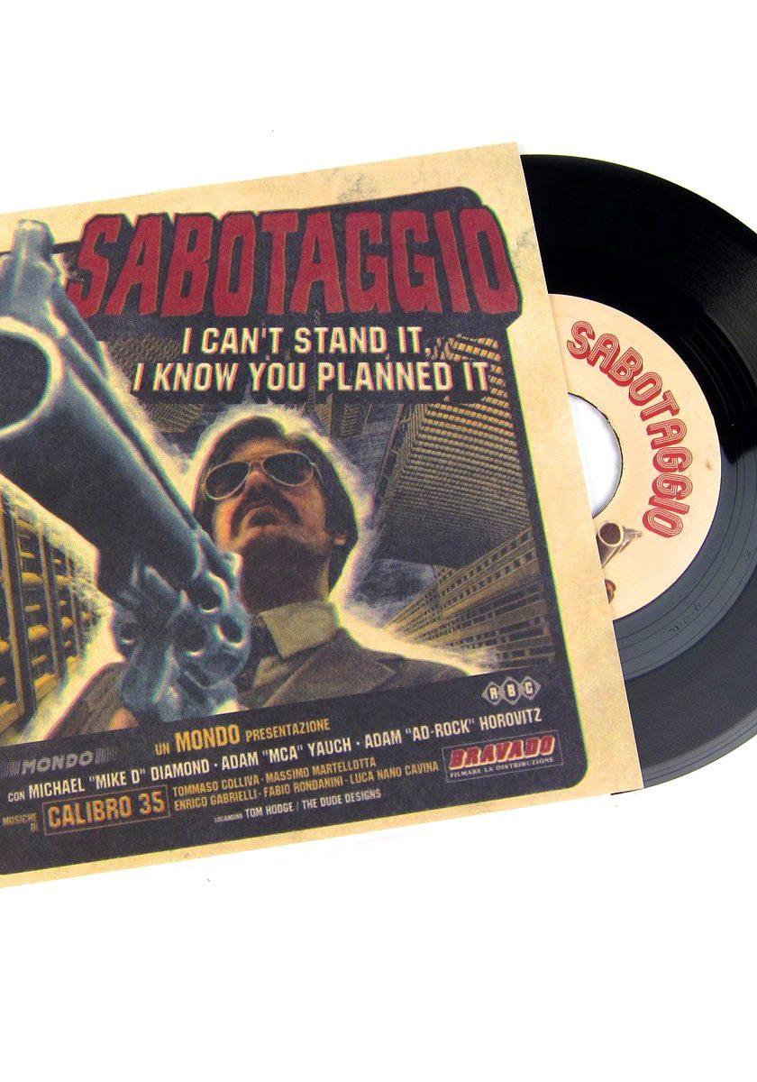 sabotaggio-45_1800x